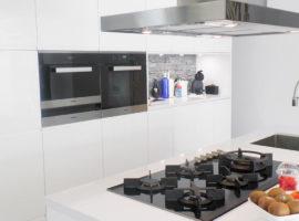 Cocinas-WEB-1