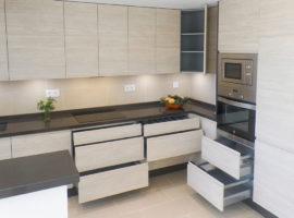 Cocinas-WEB-12