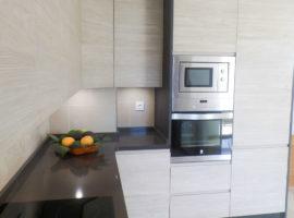 Cocinas-WEB-13