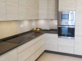 Cocinas-WEB-14