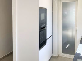Cocinas-WEB-19