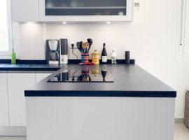 Cocinas-WEB-20