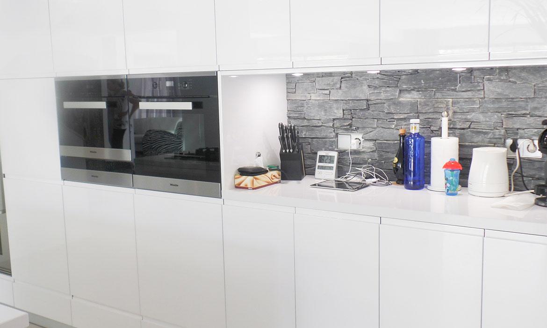 Cocinas-WEB-3