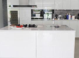 Cocinas-WEB-4