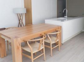 Cocinas-WEB-5