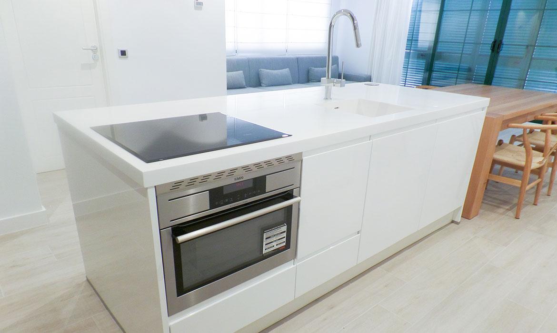 Cocinas-WEB-6
