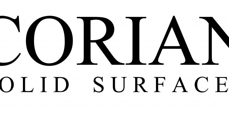 corian-logo-1024x409