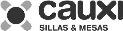 logo-CAUXIweb