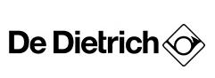 logo-ddietrich
